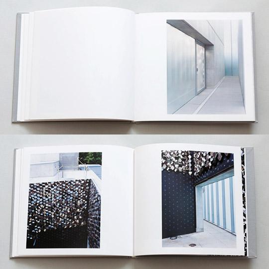 yuun_book1_03