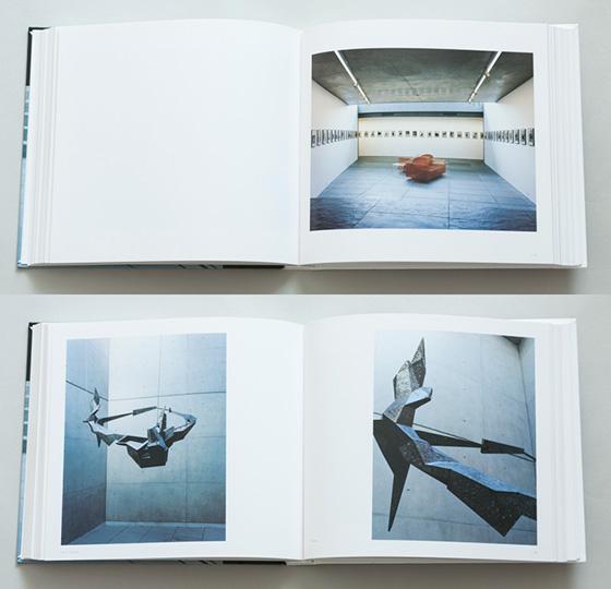 yuun_book2_02